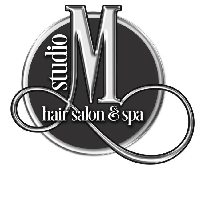 Studio M Salon & Spa