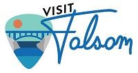 Visit Folsom