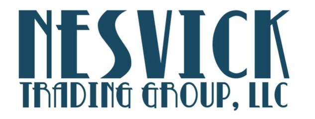 Nesvick Trading Group