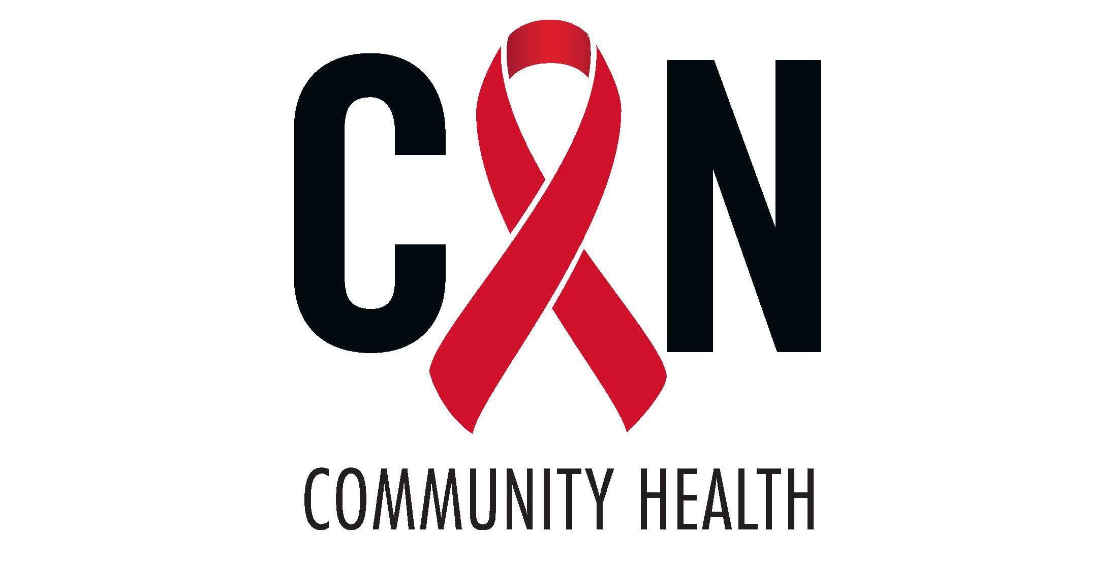 CAN Community Health - ELITE Sponsor
