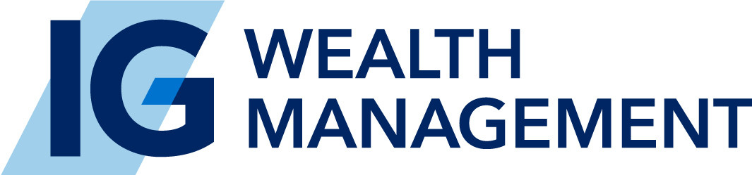 IG Wealth Management (Glenn Gaudet)