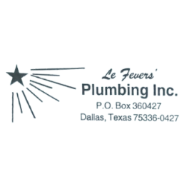 Le Fever's Plumbing
