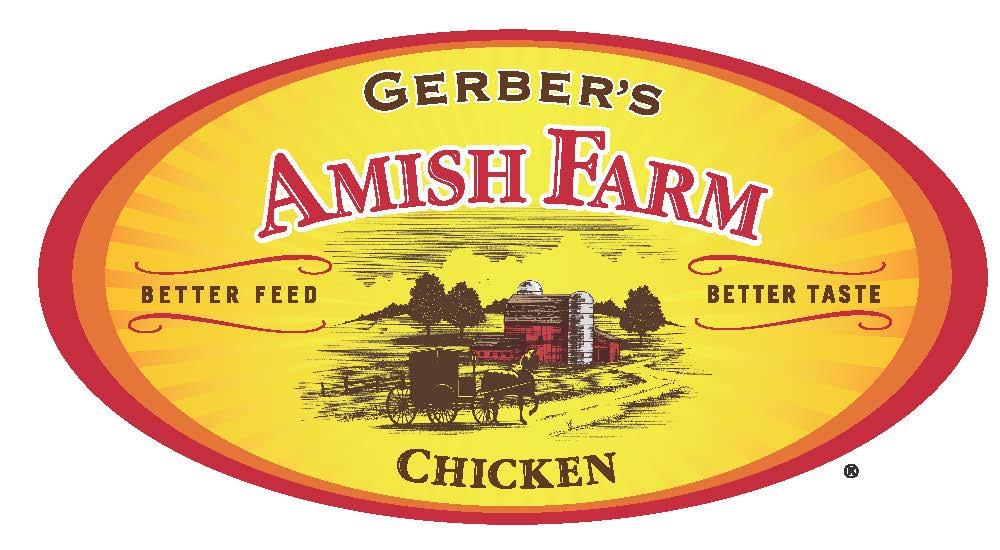 Gerber Poultry