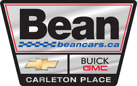 Bean Chev Olds Buick GMC