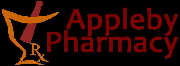 Appleby Pharmacy