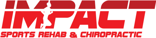 Impact Sports Rehab And Chiropractic