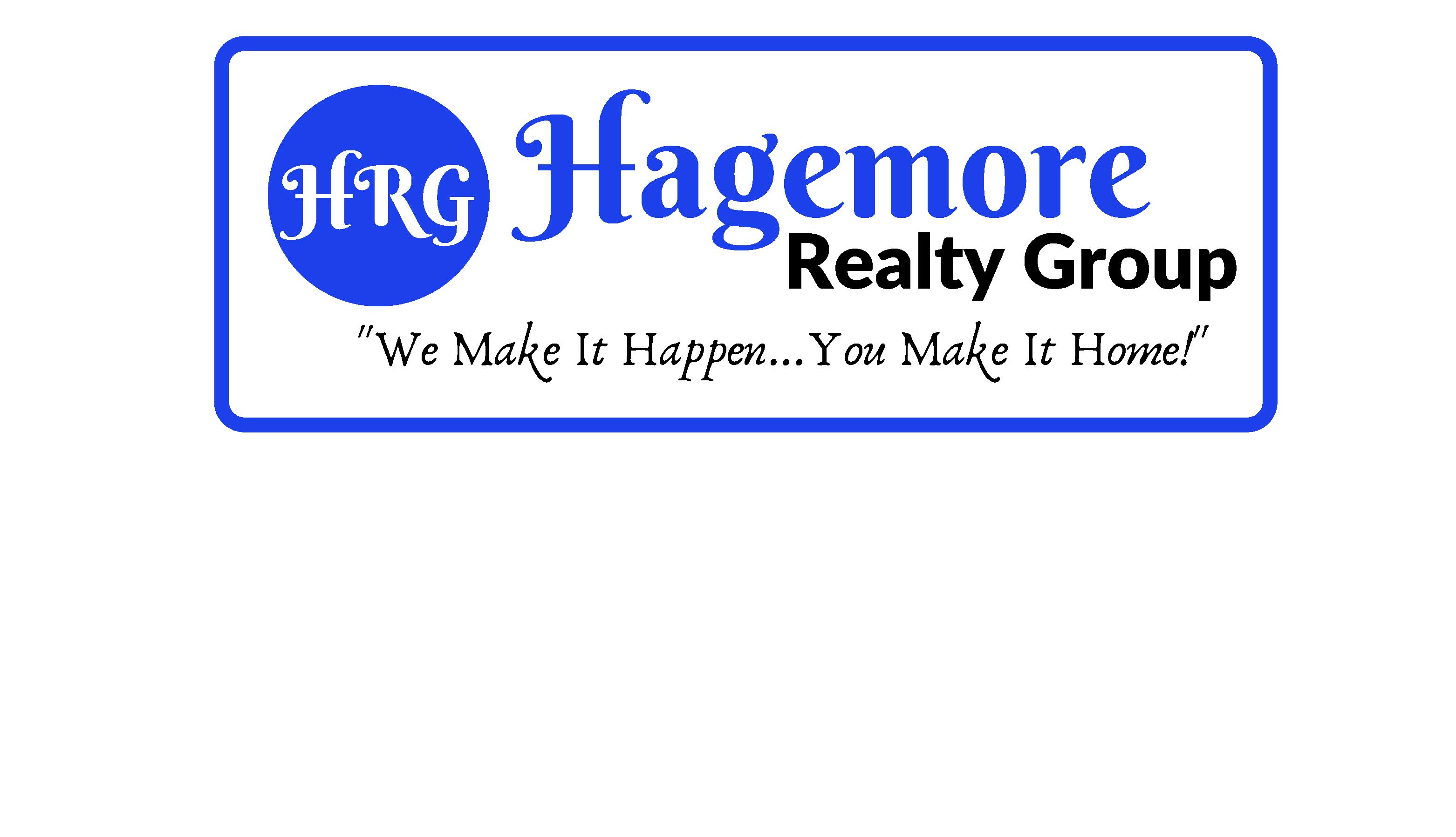 Hagemore Realty