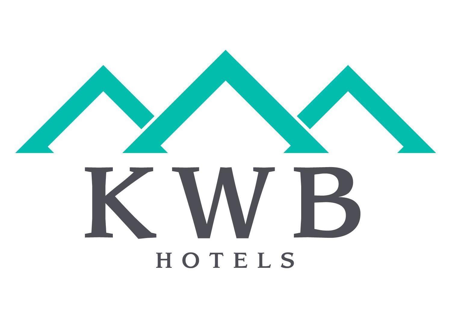 KWB Hotels