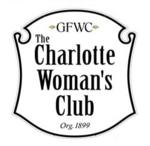 Charlotte Woman's Club