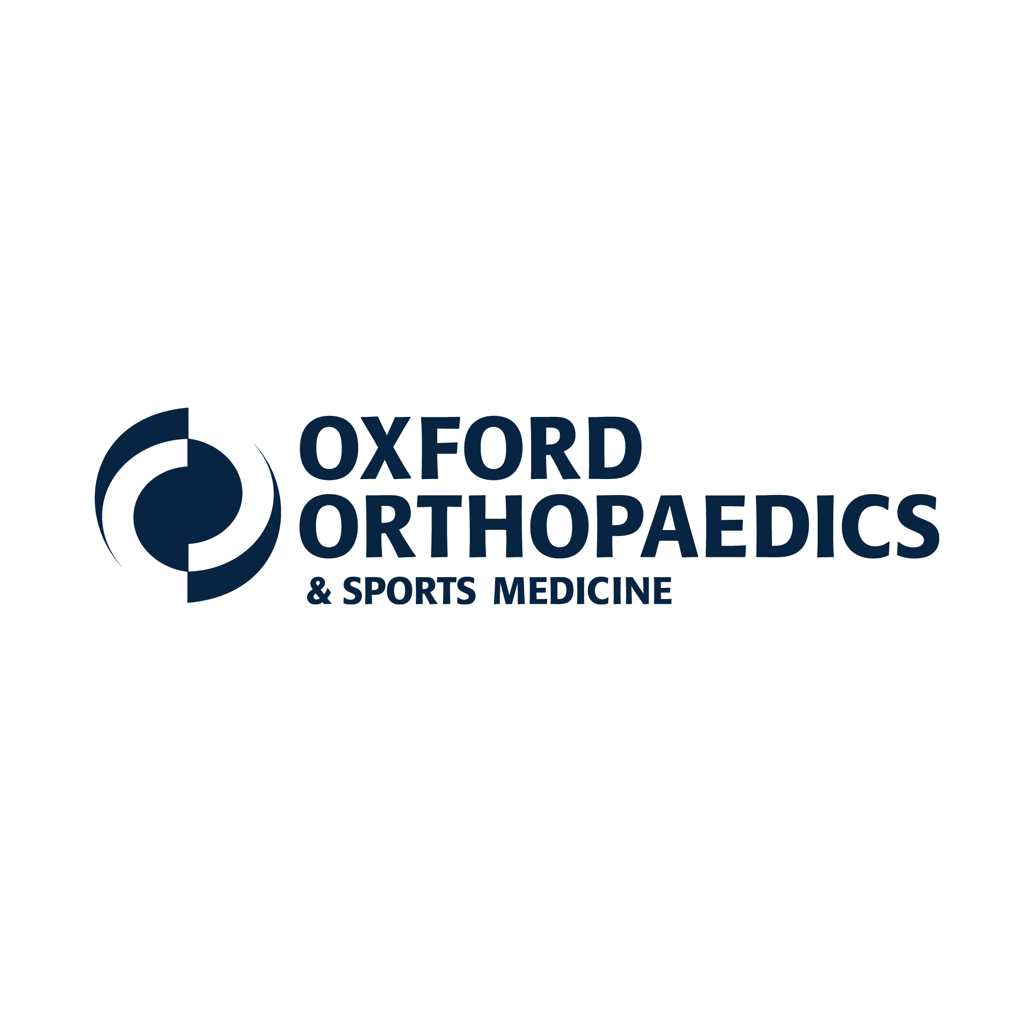 Oxford Orthopaedics