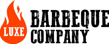 Luxe Barbeque Company