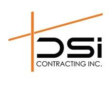 DSi Contracting Inc.