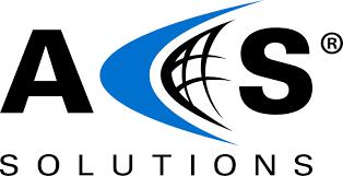 American Cybersystems, Inc.