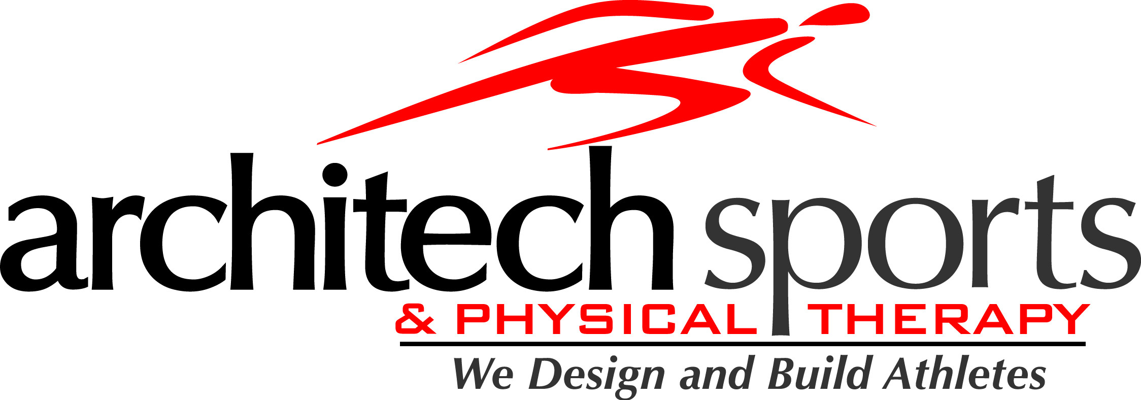 Architech Sports & Physical Therapy