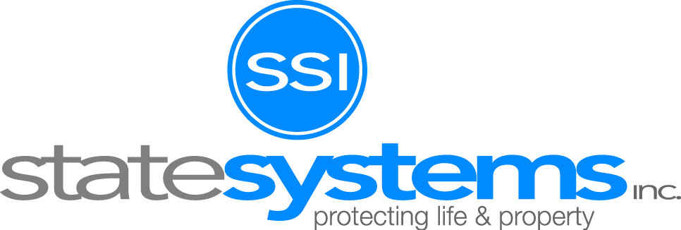 State Systems