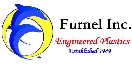 Furnel Inc