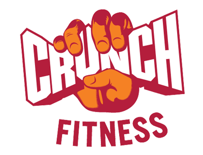 Crunch Fitness Ballantyne