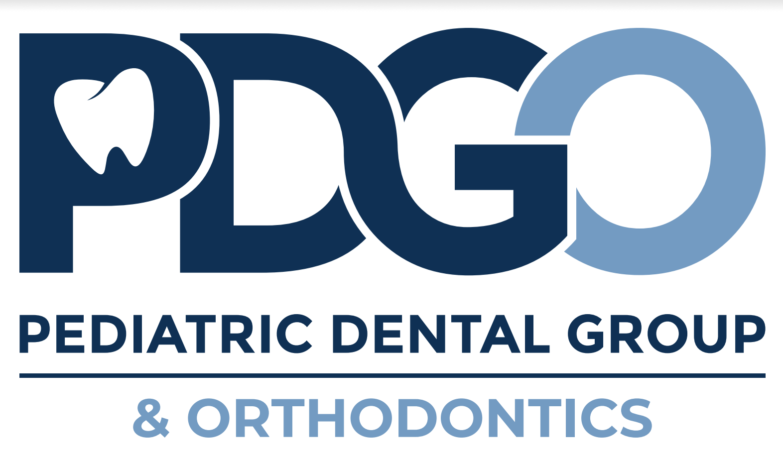 Pediatric Dental Group