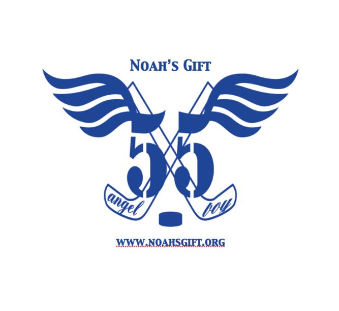 Noah's Gift