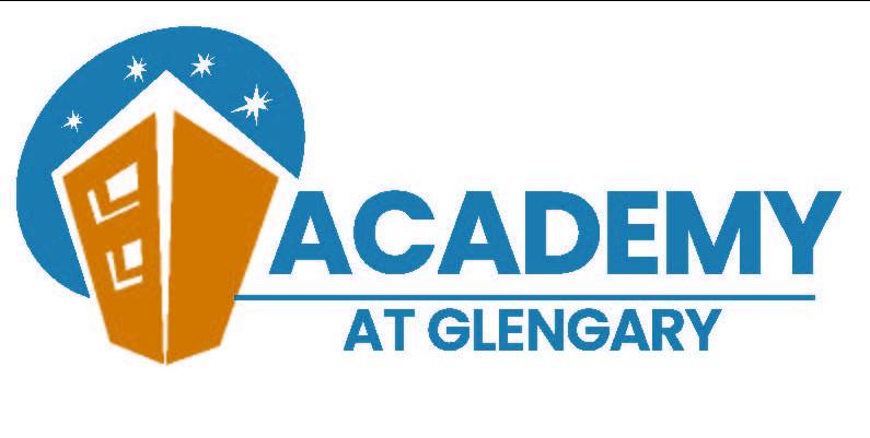 Academy at Glengary - ELITE Sponsor