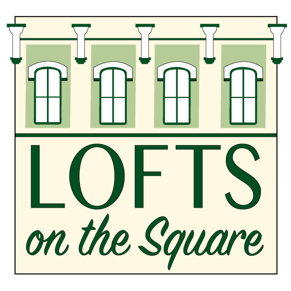 Lofts on the Square