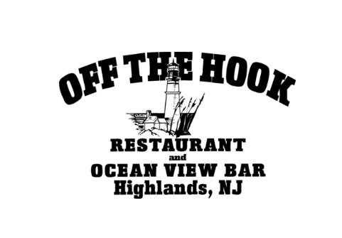 Off The Hook Restaurant & Bar