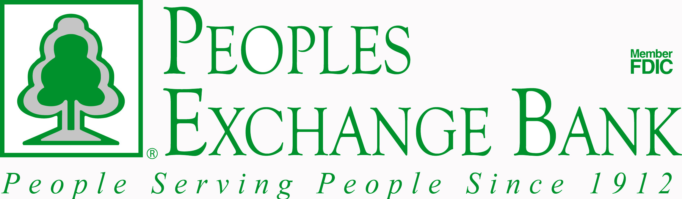 People's Exchange Bank