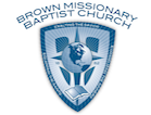 Brown Missionary Baptist Church
