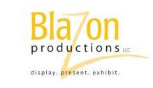 Blazon Productions