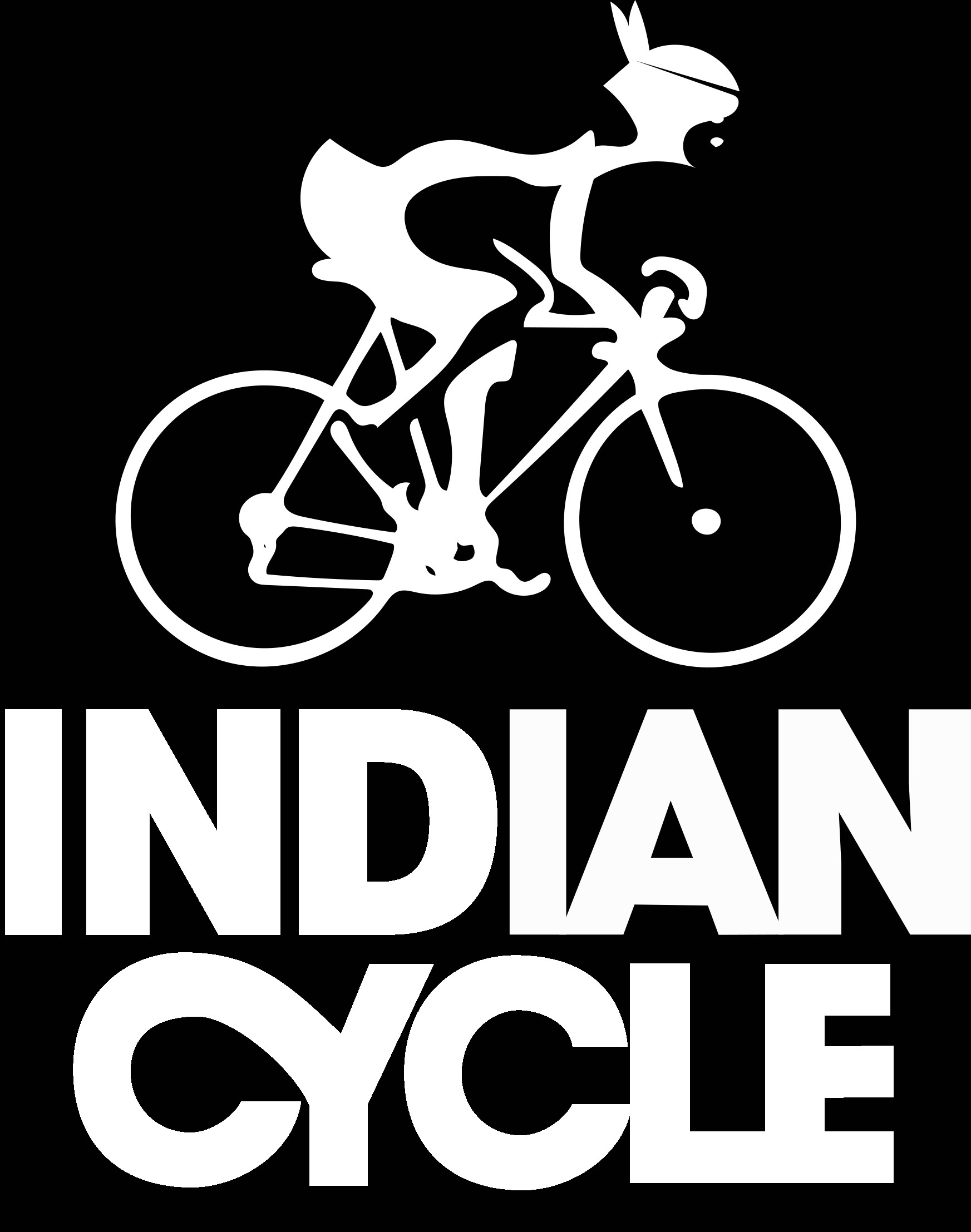 Indian Cycle