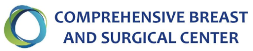 Comprehensive Breast and Surgical Center