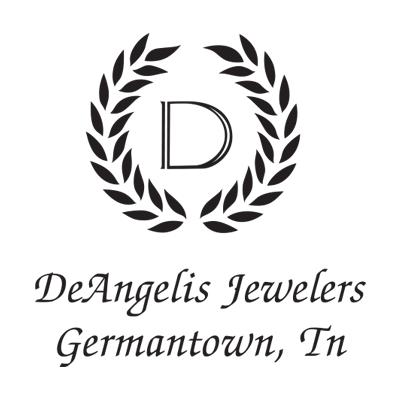 DeAngelis Jewelers