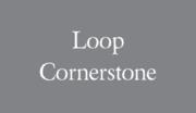 Loop Cornerstone