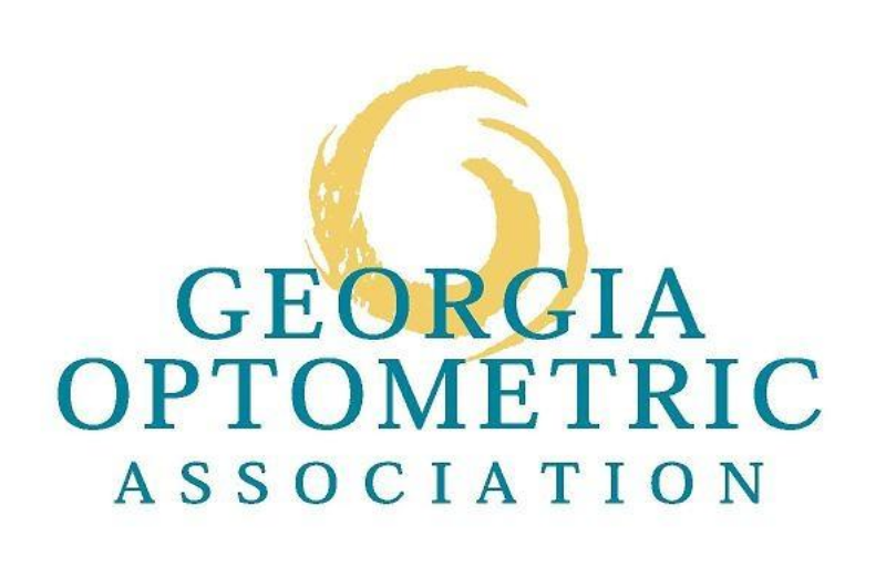 Pumpkin - GA Optometric Association