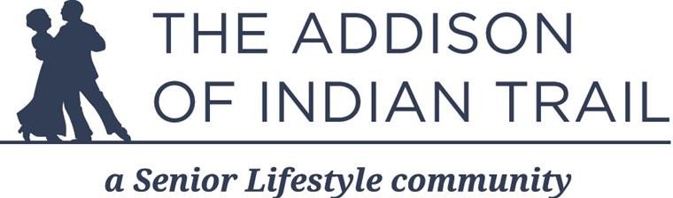 The Addison of Indian Trail