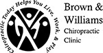 Brown & Williams Chiropractic