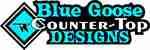 Blue Goose Designs
