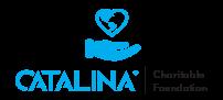 Catalina Marketing Charitable Foundation