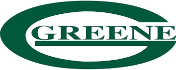 G. Greene Construction