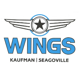 Wings Over Seagoville