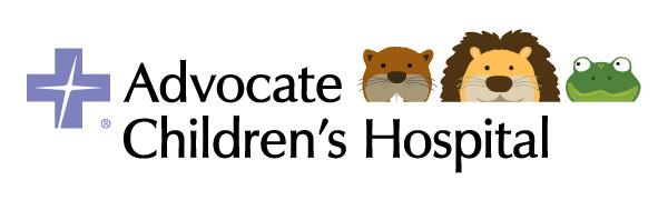 Advocate Children's Hospital