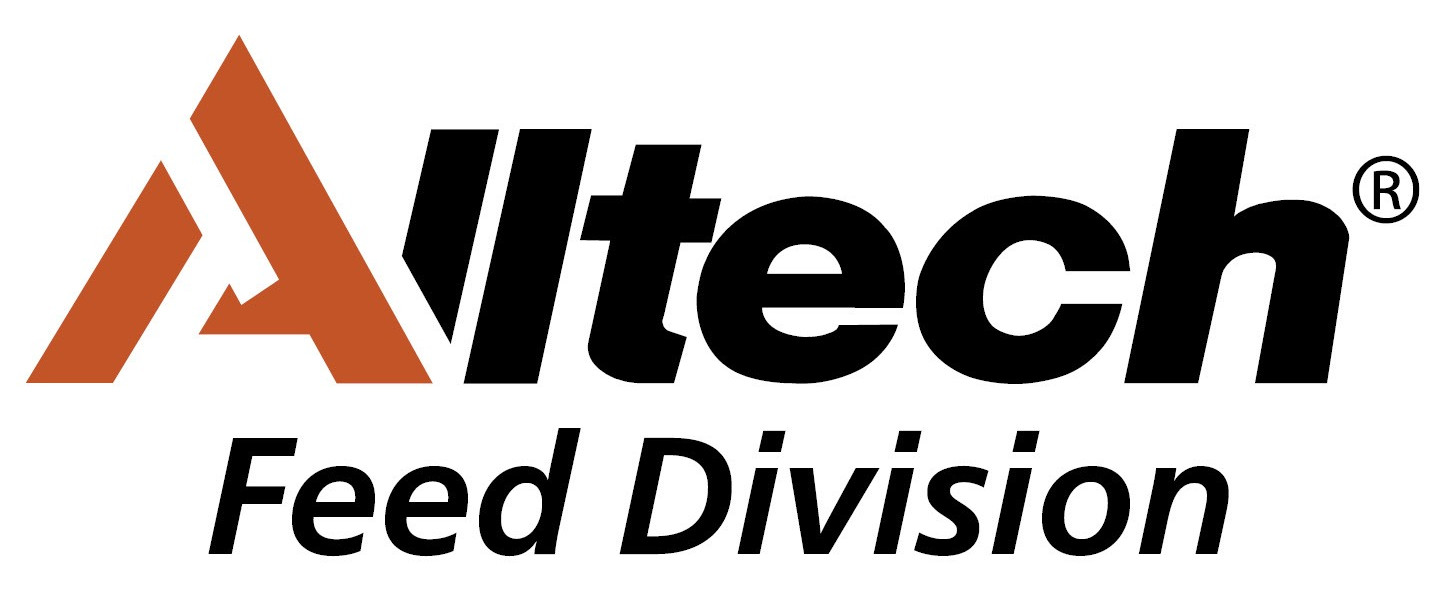 Alltech Feed Division
