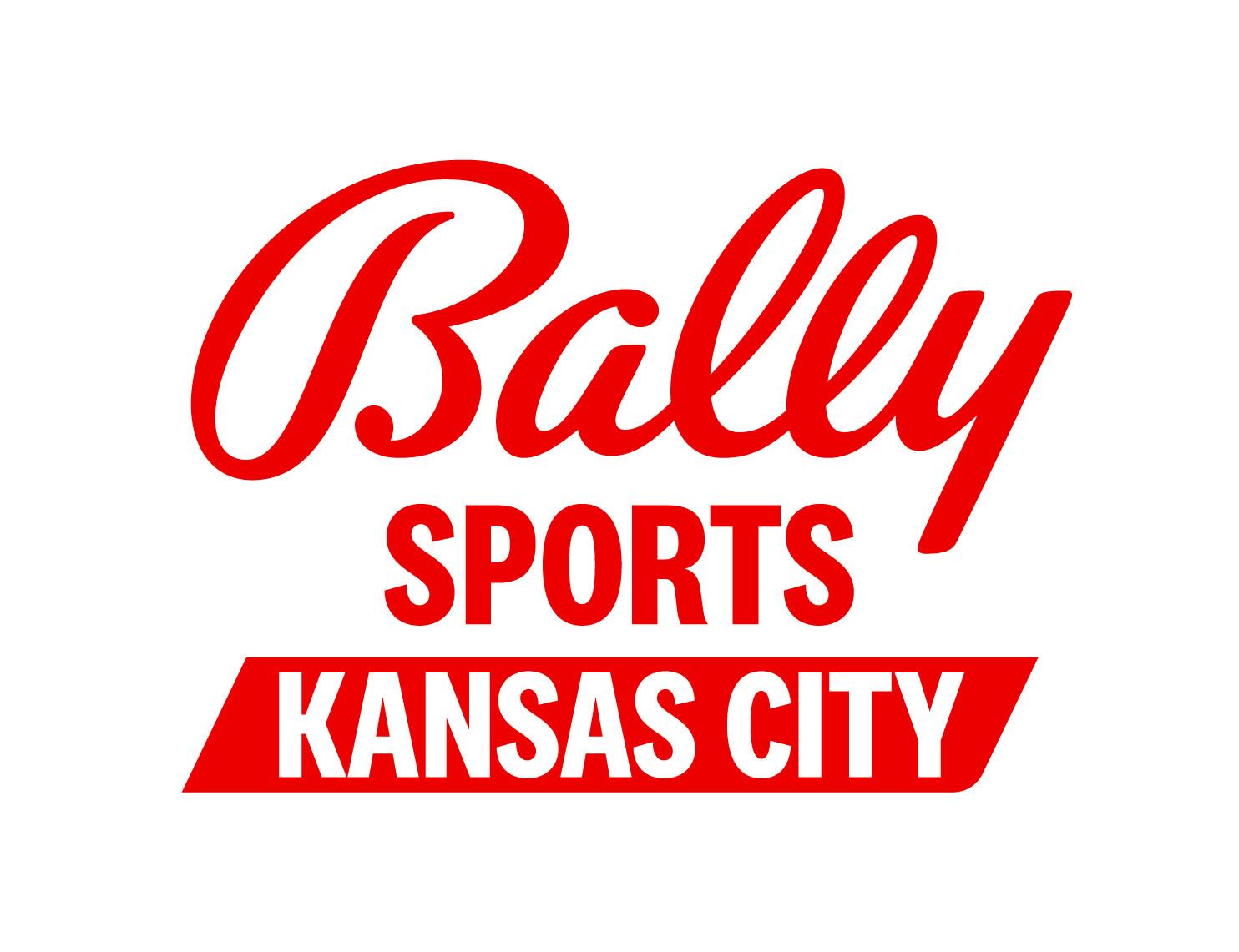Bally Sports KC