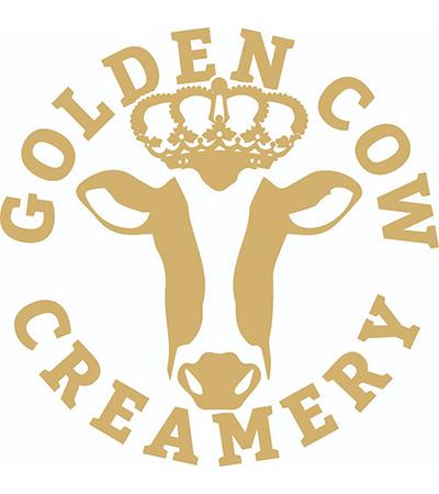 Golden Cow Creamery