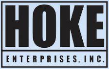 Hoke Enterprises