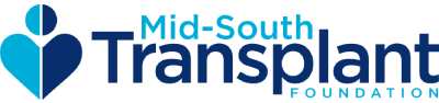 Mid-South Transplant Foundation