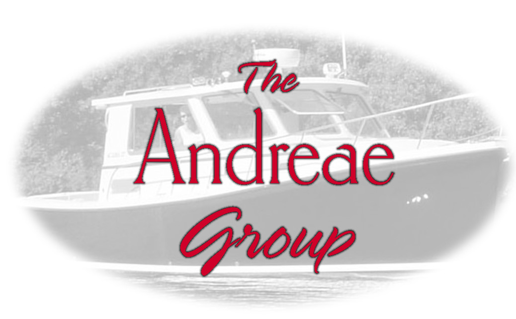 Andreae Harbor Realty
