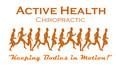 Active Health Chirporactic