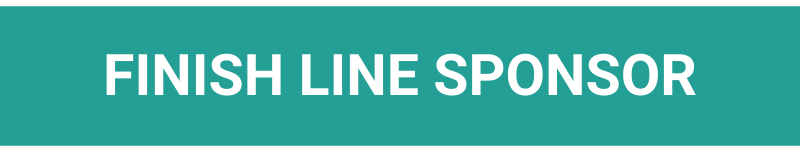 Finish Line Sponosr_Label