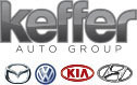 Keffer Auto Group